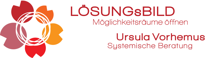 LOESUNGsBILD - zurück zur Homepage
